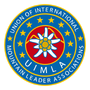 International Mountain Leader Associations